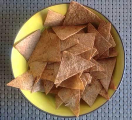 tortilla-cipsleri2