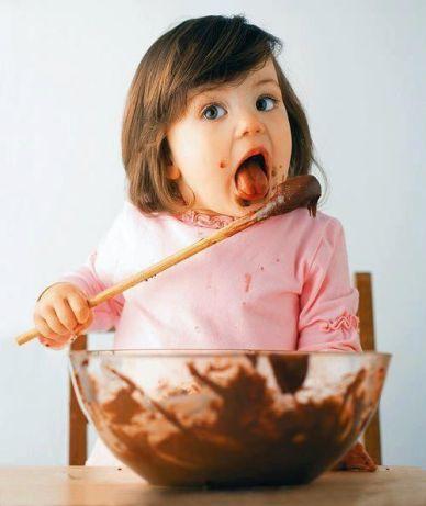 cikolata-hakkinda-bilmediklerimiz1143