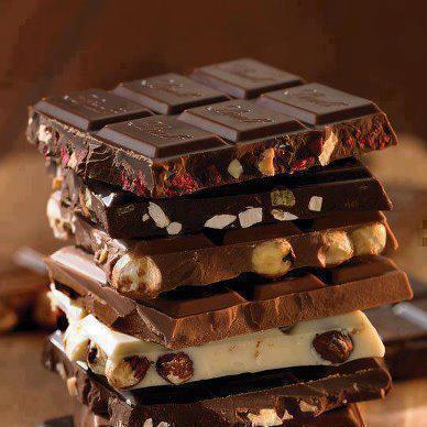 cikolata-hakkinda-bilmediklerimiz6