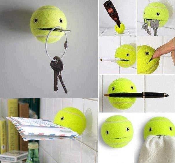 tenis-topu-aski1