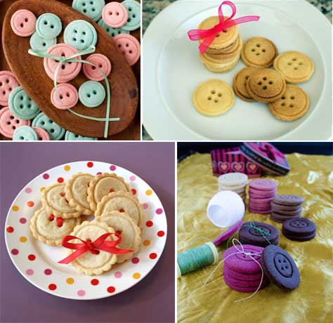 dugme-kurabiye-2