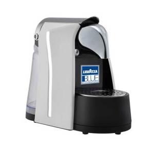Lavazza-Coffetech-kahve-makinesi