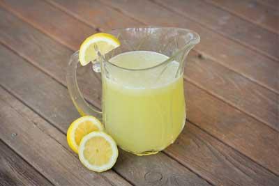 limonata-tarifi