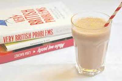 muzlu-milkshake