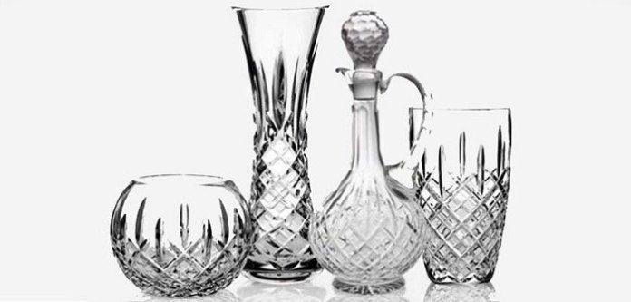 Kristal Nasıl Parlatılır?