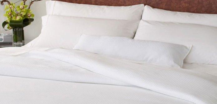 yatak kokusu