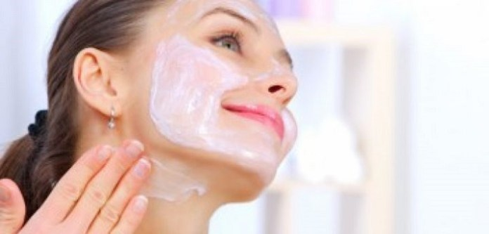 Anti Aging (Yaşlanma Karşıtı) 11 Yüz Maskesi