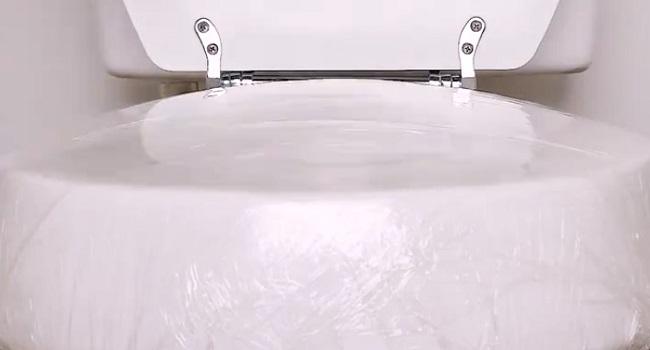 tuvalet-strec-film3