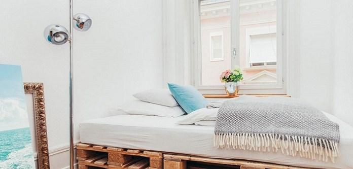 Yatak İçin Doğru Battaniye Nasıl Seçilir?