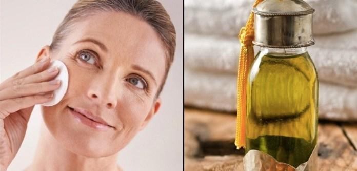 Argan Yağını Yüzünüzde Kullanmak İçin 10 Neden