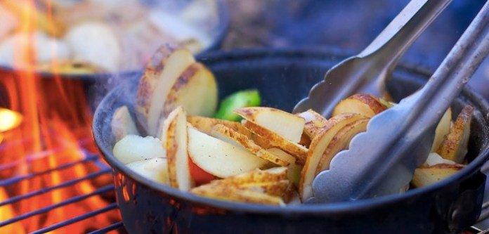 10 Ortak Pişirme Hataları