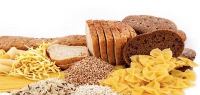 Pirinç Mi, Ekmek Mi