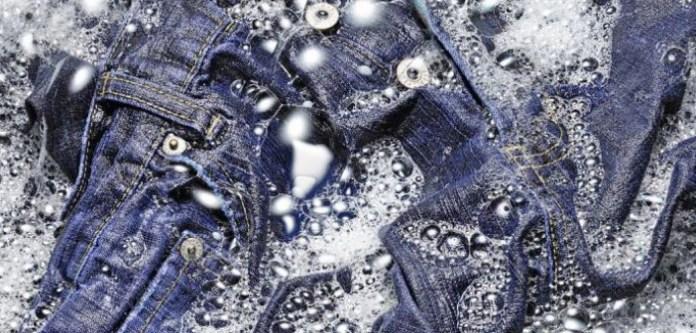 Kotun Boyadığı Giysiler Nasıl Temizlenir?