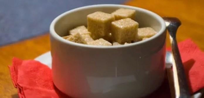 Esmer Şekerin Kullanım Alanları