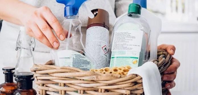 Temizlik Malzemelerinin Maliyetlerini Düşürebilirsiniz