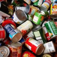 اكتشف المخاطر التي تجهلها عن الأغذية المعلبة Canned Food