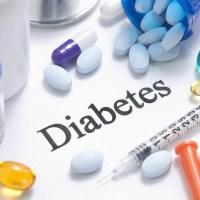 دراسة جديدة : السكري يهدد الرجال والنساء بالسرطان