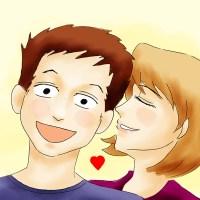 نصائح لتعميق العلاقة الزوجية بين الشريكين