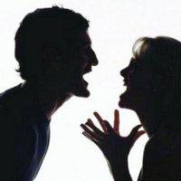 خطوات مهمة للحد من المشاجرات اليومية مع الزوج