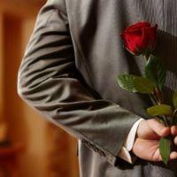 كيف تصالح زوجتِك بسهولة؟ بل و يزيد حبها لك