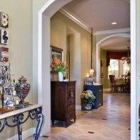 كيف تعرضي التحف الفنية داخل المنزل؟