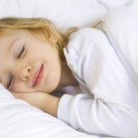 ما مدى خطورة الكلام أثناء النوم ؟