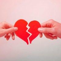 نصائح لتجنب فشل العلاقة الزوجية