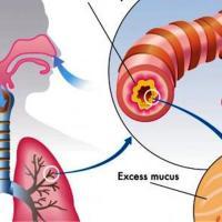 هذه هي طريقة التنفس الصحيحة لتقليل التوتر
