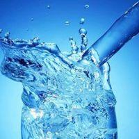هل تعرف كمية الماء التي يحتاجها جسمك يوميا؟