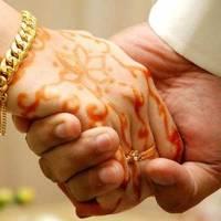 5 أخطاء تقضي على الحياة الزوجية marriage life