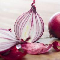 6 فوائد مدهشة عن البصل Benefits of onions