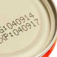 6 مواد غذائية لا تنتهي صلاحيتها أبدا