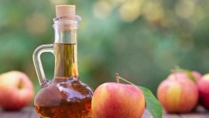 Bu ilaçlarla birlikte elma sirkesi kullanmayın