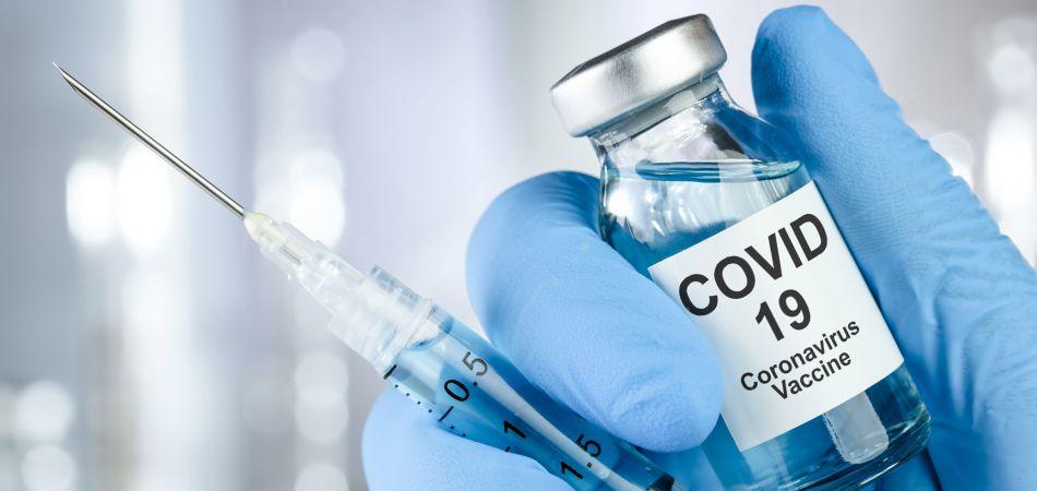 Biontech ve sinovac aşılarının içerisinde neler var