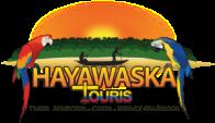 logo_header_hayawaska