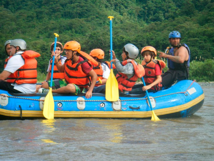rafting_g4