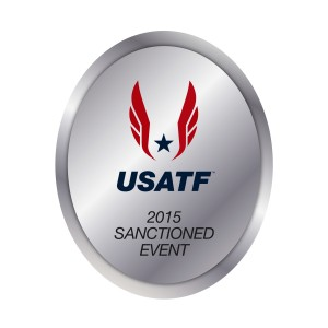 USATF_Sanctioned_Event_Logo