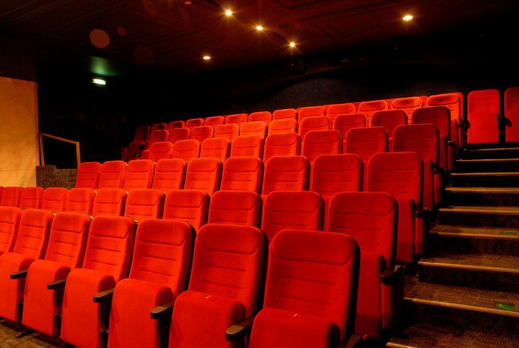 Haydn Kino Kinos 228 Le Und Fotos
