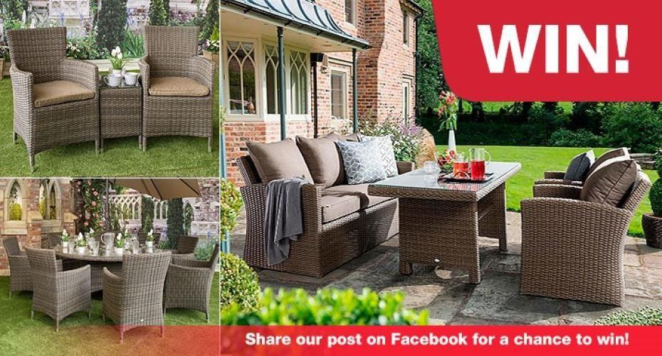 charleston garden furniture summer