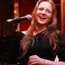 Image result for hollie mcnish