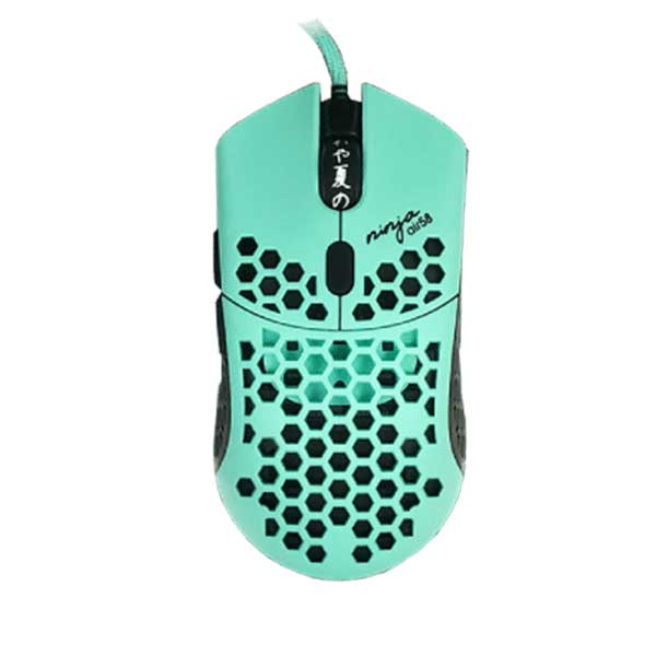 Lightest Gaming Mouse In The World Best Lightweight Gaming Mouse Updated July 2021 Hayk Saakian