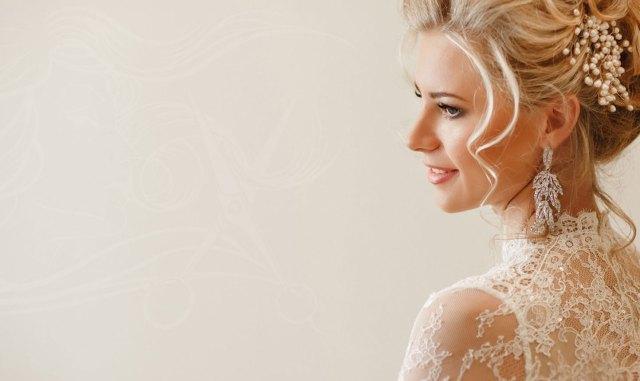 home - hayley hewlett - bridal & occasion hair | hairdresser