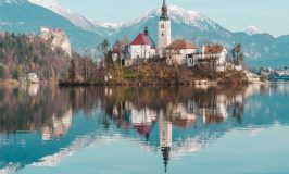 How to do a Lake Bled Day Trip from Ljubljana