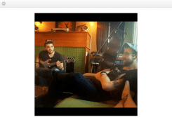 Paramore - Writing The Future 10