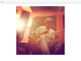 Paramore - Writing The Future 13