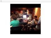 Paramore - Writing The Future 17