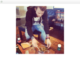 Paramore - Writing The Future 25