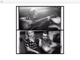 Paramore - Writing The Future 40