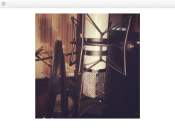 Paramore - Writing The Future 44