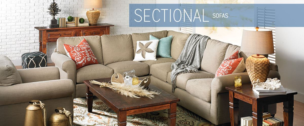 Pleasing Newport Sectional Sofa Living Room Furniture New Year Alphanode Cool Chair Designs And Ideas Alphanodeonline